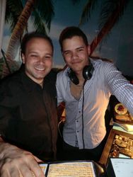 DLM & DJ Juan