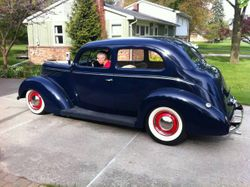 6.38 Ford