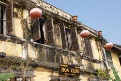 Hoi An, Vietnam 19