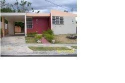 Urb. Villas de Lavadero $80,000omo