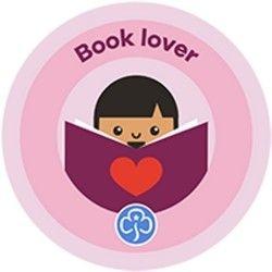 Rainbow Book Lover 2018
