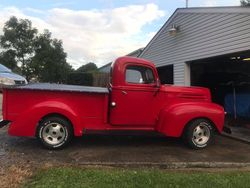 51.45 Ford,truck