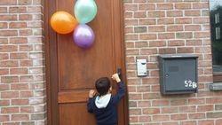 Little Kids va bientôt ouvrir! Venez vite nous découvrir ce 26 août lors de notre journée portes ouvertes!