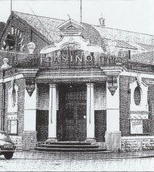 Casino, Rochester - c.1962