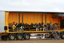 Dinnington Colliery Brass Band