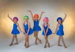 """Hairspray"", 2012"