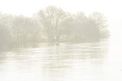 Loire - The River Loire
