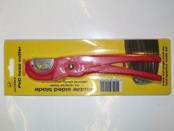 PVC Hose Cutters