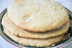 BISQUIT - CAKE