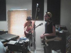 Gillott Studios