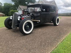58.28 Ford Tudor