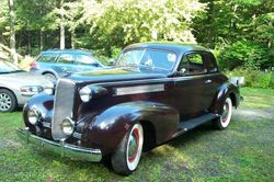 10.37 Cadillac coupe