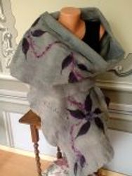 LARGE SHAWL £35 each