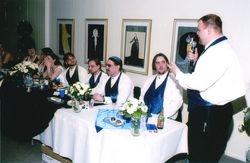 Cox Wedding Pic 15