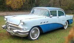 28.56 Buick Special
