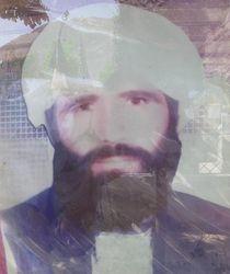 Shaheed Muhammad Hussain (Walad Haji Murad {Late})