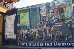 Leon, Nicaragua 4