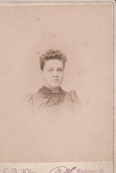 Ida C. Boyer (1882-1946)