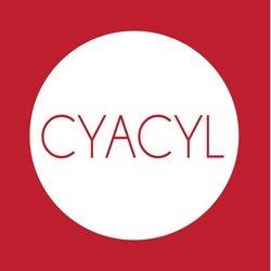 CYACYL