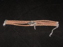 Castiel Bracelet