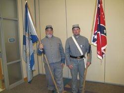 Veterans Day 2017 Wytheville, VA