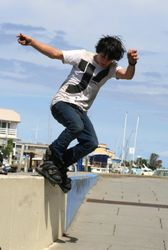 Skaters 5