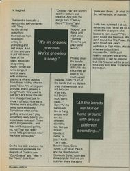 "Gone Away era article/interview - ""Seen"" 1989-06 Page 4"