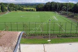 Dartford Football Club