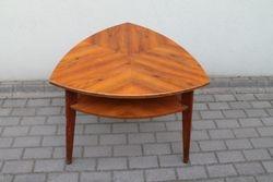 1959 m. Kauno baldu kombinato stalelis. Kaina 93