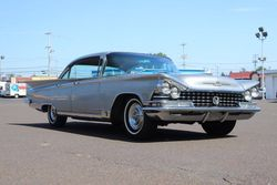 12.59 BUICK ELECTRA