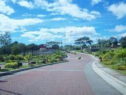 Main Parkway