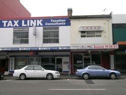 Luck Restaurant Christchurch