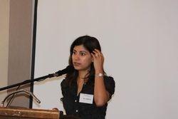 Dr. Vaneeta - Boston