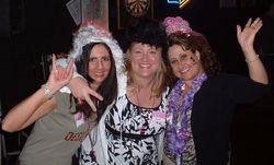 Party Dames