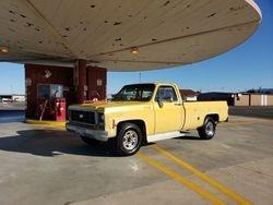 48.78 Chevrolet camper