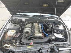 1992 NISSAN 240SX S13 DOHC