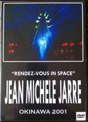 Rendez Vous in Space