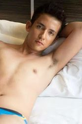 Name: JOSHUA | Age: 20  | Height: 5'10 | Location: QC/PASAY  Number: 0936 979 2420 | ADS BY: JOSHUA | Note: Read Disclaimer
