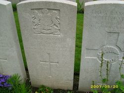 Pte. 370112 FRANCIS M SILVER. 2/9th Bn.
