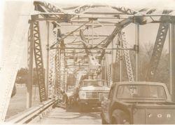Old Hwy 34 Bridge