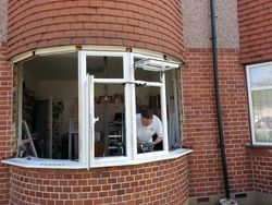 Double Glazing Greenford