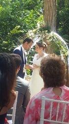 juin - Alexandra et Florian