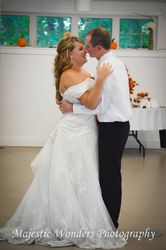 First Dance Together