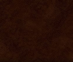 WTP 715 Italian Leather Espresso