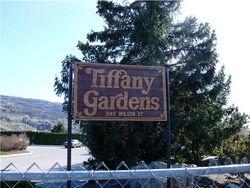 (Exterior Painting)Tiffany Gardens (Penticton)