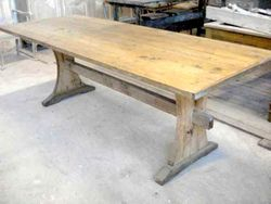 #13/118 Country Table