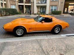 42.77 Corvette