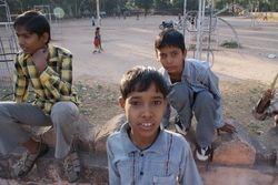 Bundi, India 8