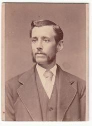 E. F. Garland of Beverly, MA