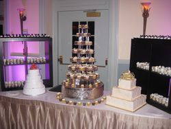 Dyker Heights Catering Hall Bridal Expo